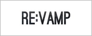 RE:VAMP